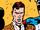 Chuck Blayne (Earth-616)