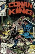 Conan the King Vol 1 45