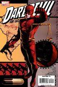 Daredevil Vol 2 109