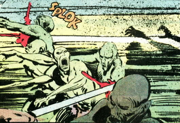 Dead Men of the Deep from Kull the Conqueror Vol 3 3 001.png