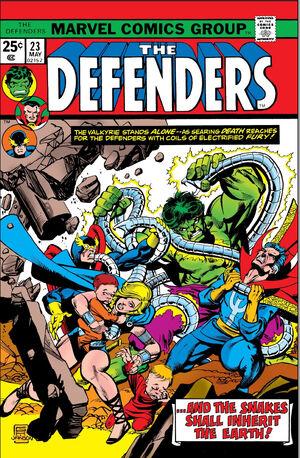 Defenders Vol 1 23.jpg