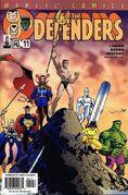 Defenders Vol 2 11
