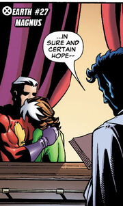 Earth-27 from Exiles Vol 1 83 0002.jpg