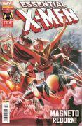 Essential X-Men Vol 2 3
