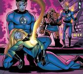 Fantastic Four (Earth-6716)