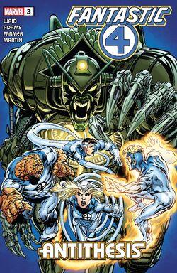 Fantastic Four Antithesis Vol 1 3.jpg