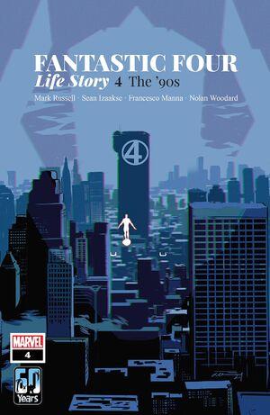 Fantastic Four Life Story Vol 1 4.jpg