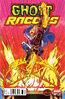 Ghost Racers Vol 1 3 Smith Variant.jpg