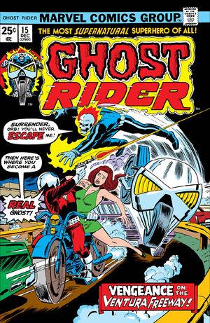Ghost Rider Vol 2 15.jpg