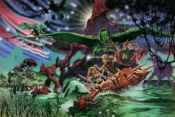 Great Marsh from Marvel Comics Super Special Vol 1 11 001.jpg