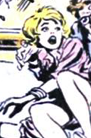 Gretchen (Earth-616) from Daredevil Vol 1 225 001.png