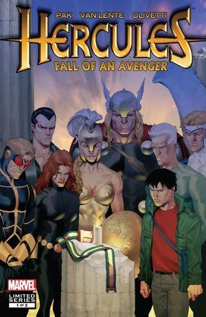 Hercules Fall of an Avenger Vol 1 1.jpg