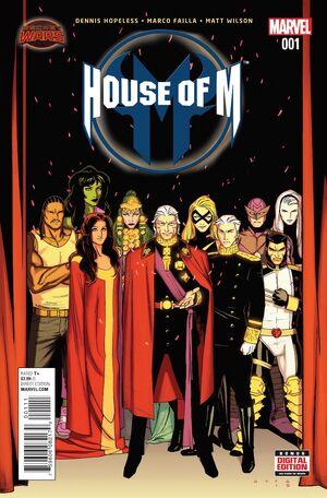 House of M Vol 2 1.jpg