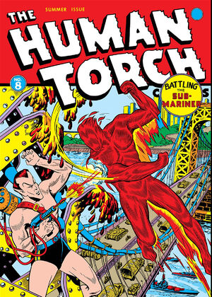 Human Torch Vol 1 8.jpg