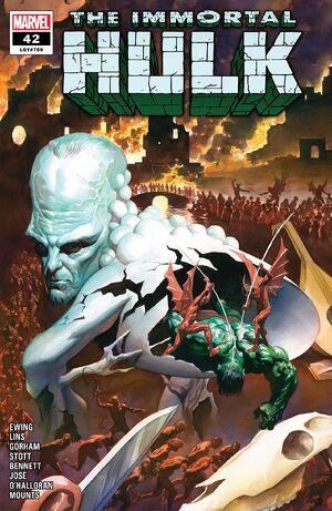 Immortal Hulk Vol 1 42.jpg