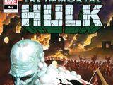 Immortal Hulk Vol 1 42