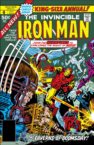 Iron Man Annual Vol 1 4.jpg