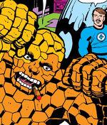 Jack Kirby (Earth-1228)