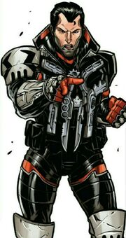 Jacob Gallows (Earth-928) from Contest of Champions Vol 1 10 001.jpg