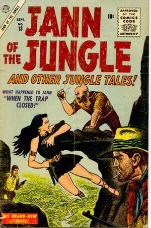 Jann of the Jungle Vol 1 13.jpg