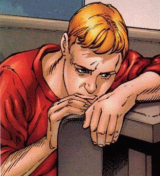 Jonathan Storm (Earth-111) from Fantastic Four Vol 3 48 0001.jpg