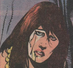 Kahlima (Earth-616) from Conan the Barbarian Vol 1 158 001.png