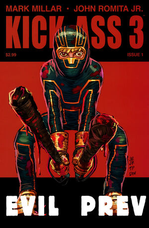 Kick-Ass 3 Vol 1 1.jpg
