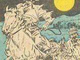 Legion of Death (Earth-616)