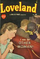 Loveland Vol 1 1
