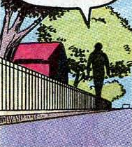 Maple Street from Incredible Hulk Vol 1 371 001.png