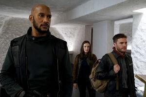 Marvel's Agents of S.H.I.E.L.D. Season 5 10.jpg