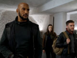 Marvel's Agents of S.H.I.E.L.D. Season 5 10