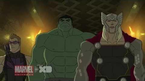 Marvel's_Avengers_Assemble_Season_2,_Episode_10_-_Clip_1