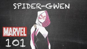 Marvel 101 Season 1 43.jpg