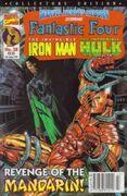 Marvel Heroes Reborn Vol 1 28