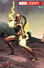 Marvel Legacy Vol 1 1 NYCC Deodato Iron Fist Variant