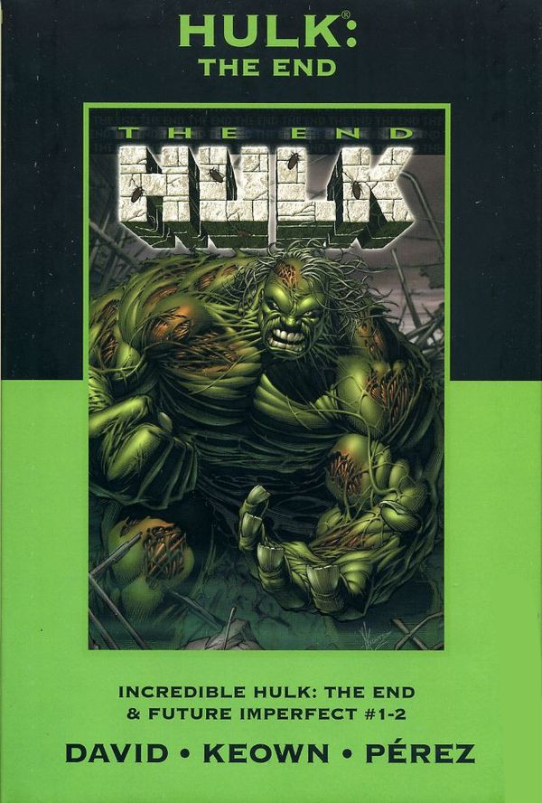 Marvel Premiere Classic Vol 1 8