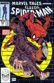 Marvel Tales Vol 2 226