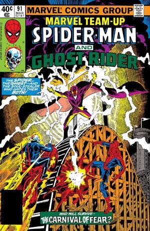 Marvel Team-Up Vol 1 91.jpg