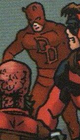 Matthew Murdock (Project Doppelganger LMD) (Earth-616) from Spider-Man Deadpool Vol 1 33 001.jpg