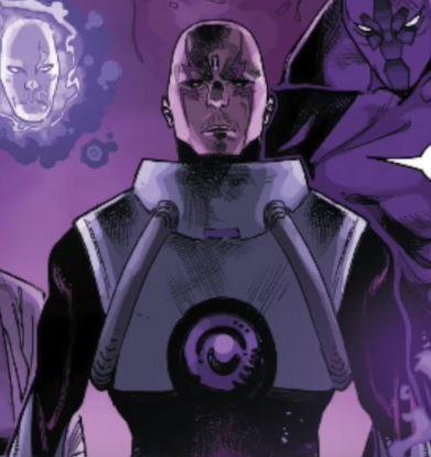 Monan (Earth-616)