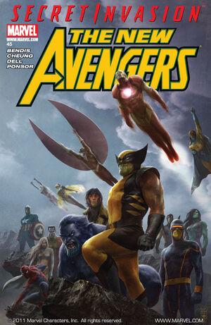 New Avengers Vol 1 45.jpg