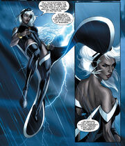 Ororo Munroe (Earth-616) from Uncanny X-Men Vol 1 487 0001.jpg