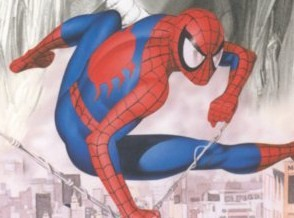 Peter Parker (Earth-31310)