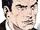 Peter Scott (Earth-616)