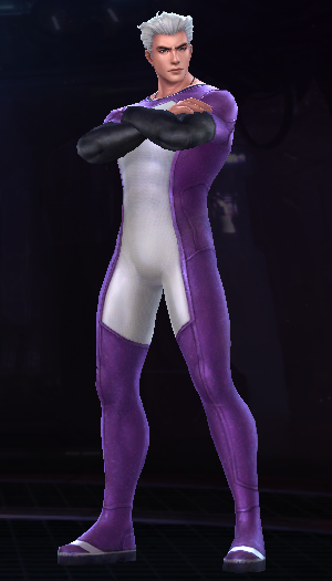 Pietro Maximoff (Earth-TRN012) from Marvel Future Fight 002.png