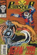 Punisher 2099 Vol 1 10