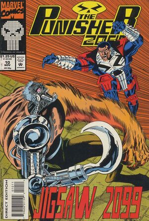 Punisher 2099 Vol 1 10.jpg