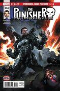 Punisher Vol 2 218