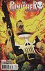 Punisher Vol 2 219 Phoenix Variant.jpg